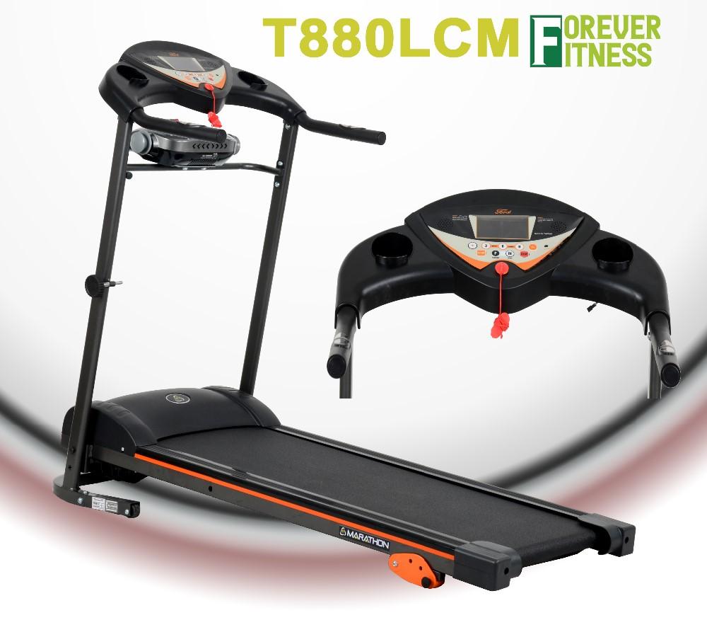 Enter Level Motorized Treadmill Buy Enter Level