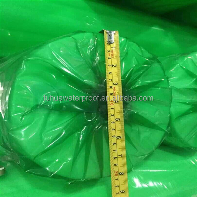 nonwoven fabric for strawberry plants protection in winter