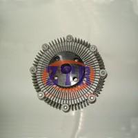 Fan Clutch for Toyota Liteace Van Wagon 3Y YR21 16210-31010 199201-200007