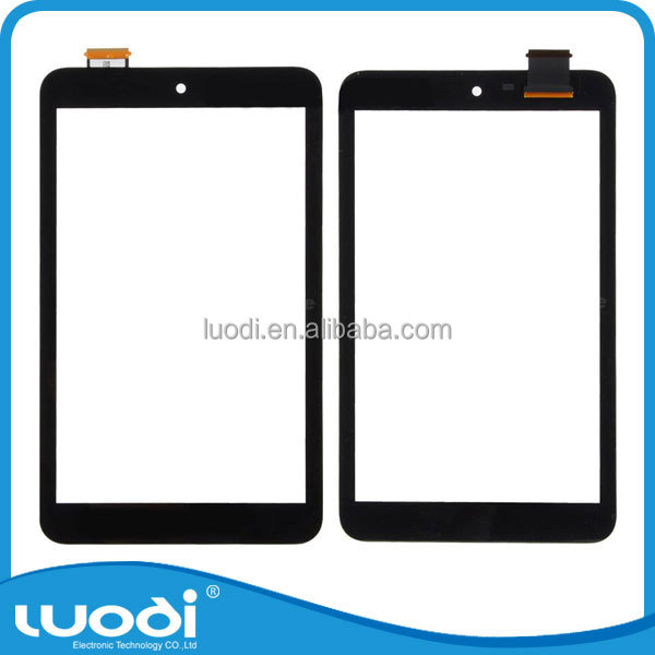 Replacement Glass Touch Screen Digitizer for Asus Memo Pad 8 ME180