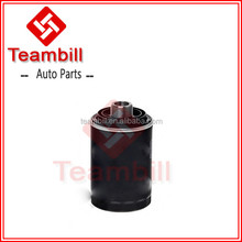 engine oil filter for Audi a3 a4 a5 a6 a8 Auto spare parts 06J115561B