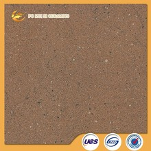 Originality terrace tile floor,high quality porcelain floor tiles guangzhou