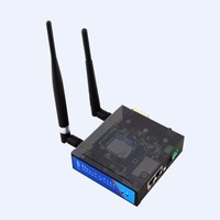 USR G806 Wireless 4G Industrial Router