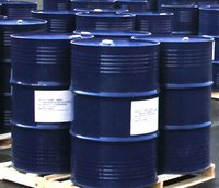 Chemicals Raw Material - Dinp,Dotp,Dop Price