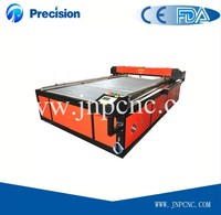 100 watts laser cutter 1325 laser cutting machine laser stencil cutting machine