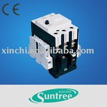 3TF30 ac contactor