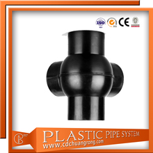 plastic drain cap syphon waste pipe and fitting