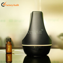 Electric Room Diffuser / Essential Oil Steamer / Aroma Humidifier