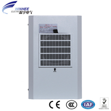 300w Electric type telecom/battery/lab/museum/cellar electric cabinet air cooling system