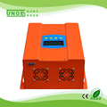 peak 1000w DC/AC inverters type and 500w output power solar inverter with battery charger 500va