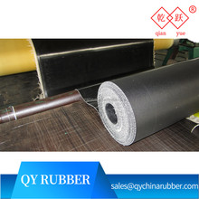 free sample cheap cotton inserted bulk rubber mats