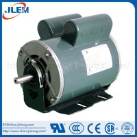 Belted Fan various durable using three phase blower motor