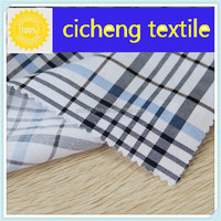 J 100% cotton combed printed poplin fabric 100% cotton poplin fabric