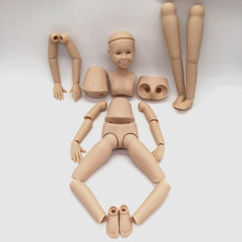 used real vinyl doll parts lifelike young baby dolls manufacturers