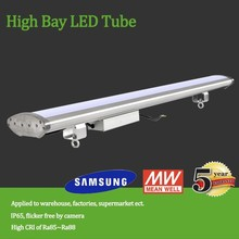 200W IP65 LED High Bay light chinese sexy hot sale led high bay