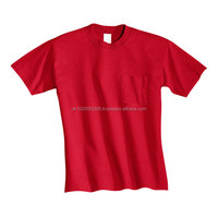 men's design your own custom blank round neck t shirts