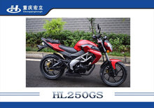 New heavy 150cc street legal bike 250cc motorcycle R4