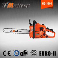 High quality 38cc chain saw, 070 chainsaw