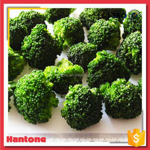 Frozen Fresh Broccoli Stem Dice From China
