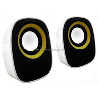 2014 free download mp3 songs 5.1 home theater speaker
