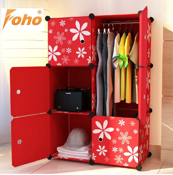 Ikea di plastica portatile disegni armadio camera da letto - Ikea armadio camera ...