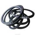 B77 machine v belt made in china