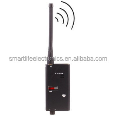 examination GSM 1800 mobile phone full band wireless detector price cheaper