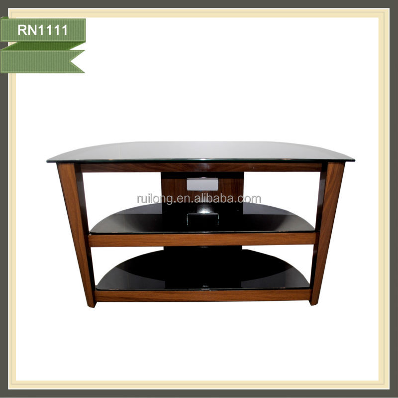 italian design modern antique style tv stand,tv stand with bookcase