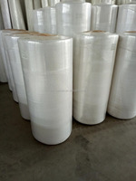 Customized 60 Inch Wide 50 Polyester 50 Viscose Spunlace Nonwoven Fabric