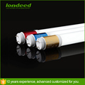 Londeed Lighting Cheap Price Led Tube Light T8 20w With 2 Years Warranty