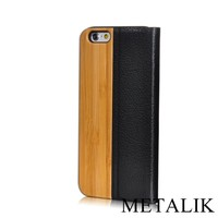 For Iphone 6 Case Wood,Iwooden Case For Iphone 6