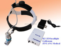 portable medical led examination lamp for clinic