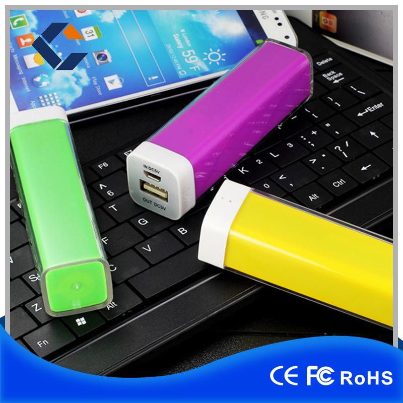 Fast charging universal power bank charger power bank for digital camera power bank rohs