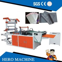 Type Three Layer co-extrusion Film Blowing plastic film blowing machine price
