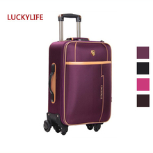 compass best world pilot case trolley luggages suitcase bags