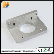 custom cnc Machining Services micro cnc mechanical drawing parts