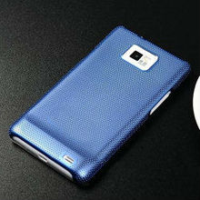 customized hard case back cover for samsung galaxy s2 i9100