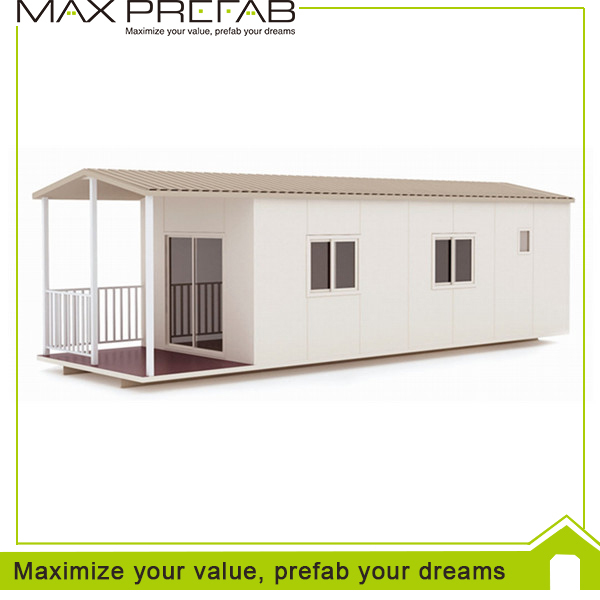 USD200 Coupon Chile Casa Office Container