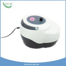 Professional health-improving air pressure body massage pressotherapy exclusive detoxifying treatment machine