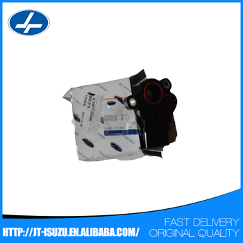 7S4P 7F293 AA for genuine part Neutral safety switch