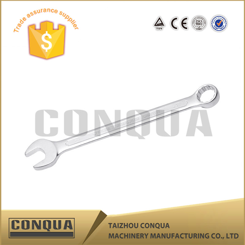 torque electrically bent handle hex key price wrench 1 set combination wrench