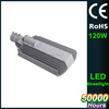 Top Quality LED Street Lamp Module