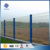 Direct factory supply low carbon steel garden fence iron wire mesh