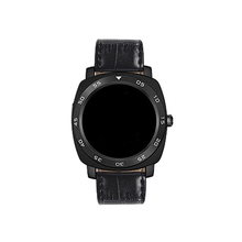 New arrival sim watch wrist mobile watch phone with video call