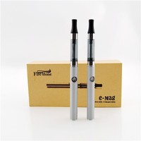 2014 Newest electronic cigarette magnetic connetion design e-mag 510 for electric cigarette