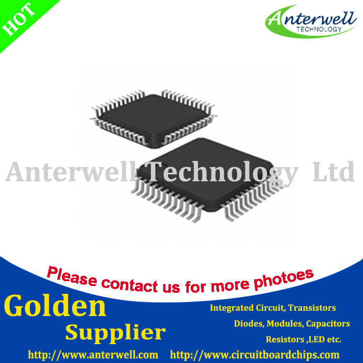 (THE UNIVERSAL SERIAL BUS)IC CHIPS TUSB2077APTR