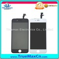 Competitve LCD Screen Assembly for apple iphone 6 original with digitizer