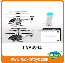 3.5ch toys helicopter rc manual, superior gravity RC helicopter
