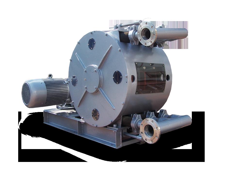 Hot sale Lightweight Foam Concrete Pump, concrete pump