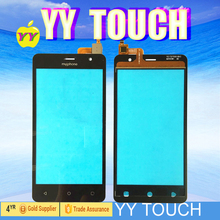 Mobile phone touch screen digitizer for myphone my72